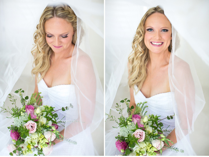 Rockhaven_Wedding_Elgin_Valley_Cape_Town_Wedding_Photographer_Catherine_Mac_Photography_12