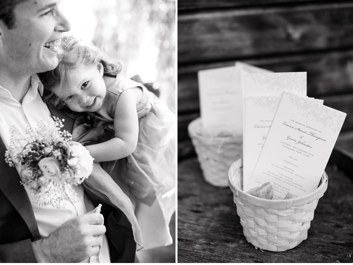 Rockhaven_Wedding_Elgin_Valley_Cape_Town_Wedding_Photographer_Catherine_Mac_Photography_15