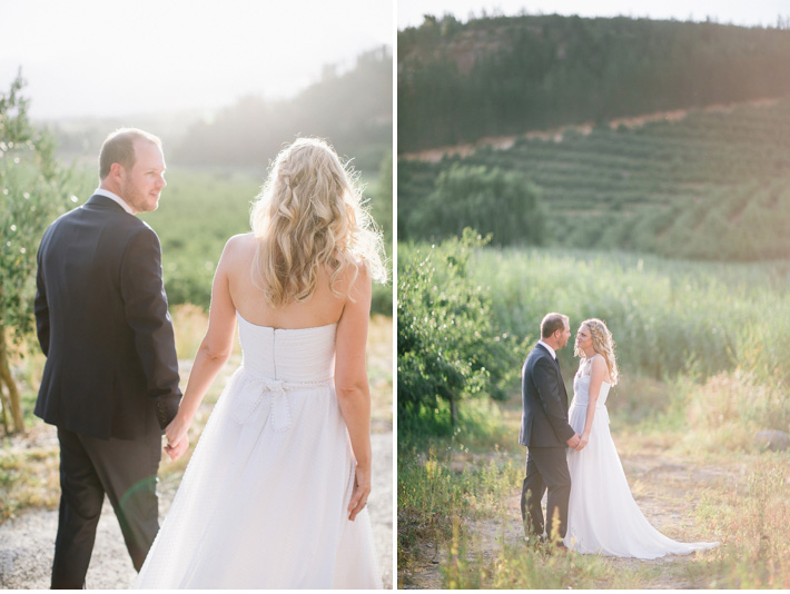 Rockhaven_Wedding_Elgin_Valley_Cape_Town_Wedding_Photographer_Catherine_Mac_Photography_26