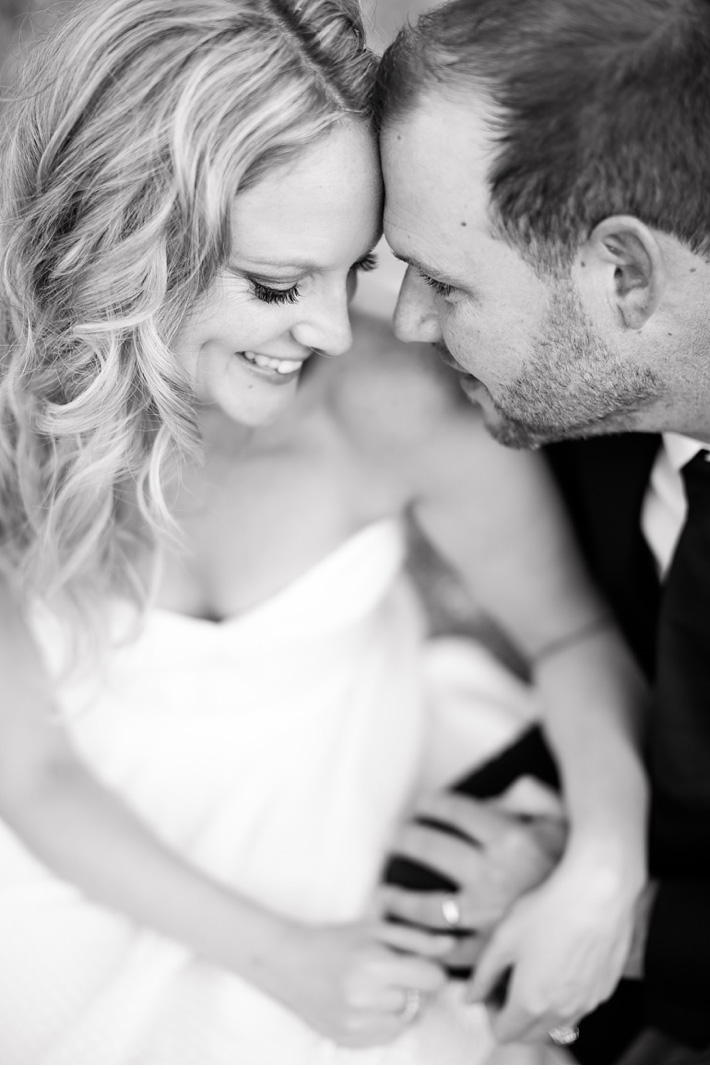 Rockhaven_Wedding_Elgin_Valley_Cape_Town_Wedding_Photographer_Catherine_Mac_Photography_27