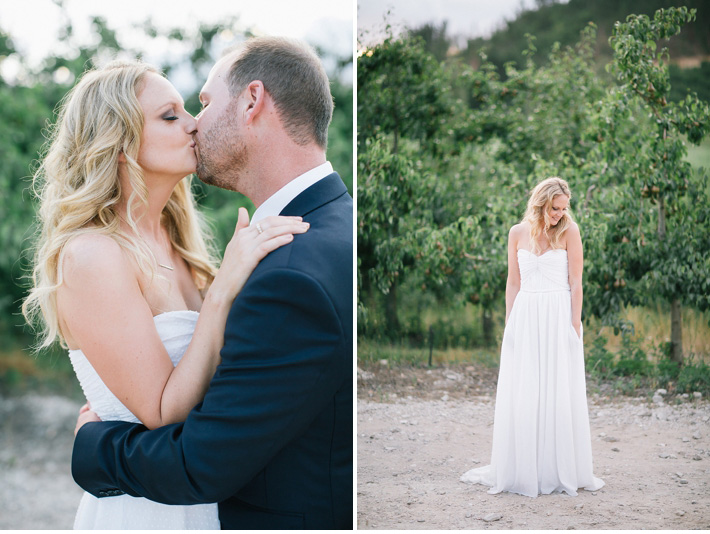 Rockhaven_Wedding_Elgin_Valley_Cape_Town_Wedding_Photographer_Catherine_Mac_Photography_28