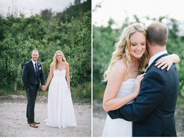 Rockhaven_Wedding_Elgin_Valley_Cape_Town_Wedding_Photographer_Catherine_Mac_Photography_29