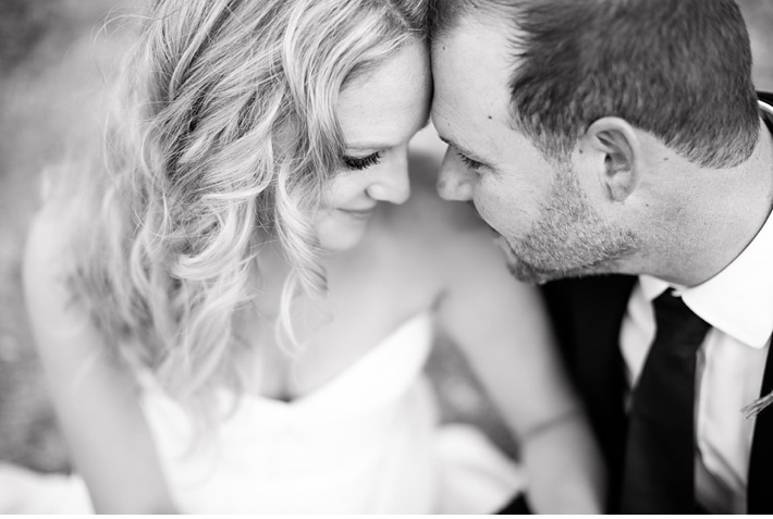 Rockhaven_Wedding_Elgin_Valley_Cape_Town_Wedding_Photographer_Catherine_Mac_Photography_30