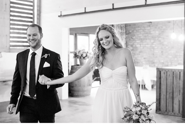 Rockhaven_Wedding_Elgin_Valley_Cape_Town_Wedding_Photographer_Catherine_Mac_Photography_32