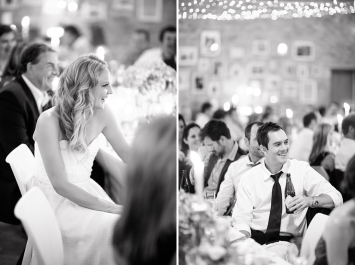 Rockhaven_Wedding_Elgin_Valley_Cape_Town_Wedding_Photographer_Catherine_Mac_Photography_34
