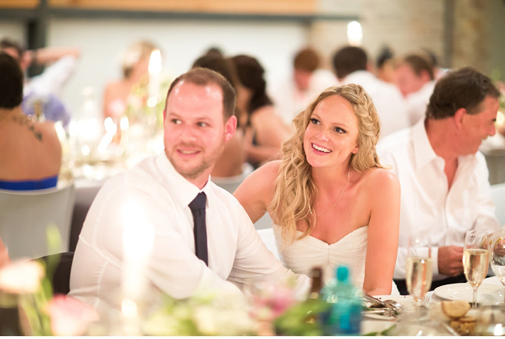 Rockhaven_Wedding_Elgin_Valley_Cape_Town_Wedding_Photographer_Catherine_Mac_Photography_36