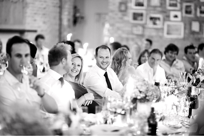 Rockhaven_Wedding_Elgin_Valley_Cape_Town_Wedding_Photographer_Catherine_Mac_Photography_37