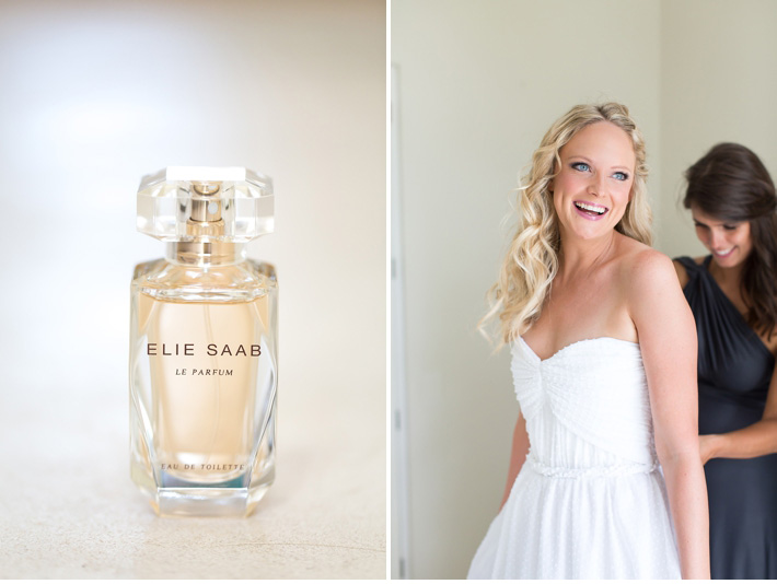 Rockhaven_Wedding_Elgin_Valley_Cape_Town_Wedding_Photographer_Catherine_Mac_Photography_8
