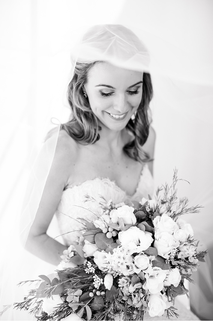 Babylonstoren_Wedding_Stellenbosch_Catherine_Mac_Photography_Cape_Town_Wedding_Photographer_22