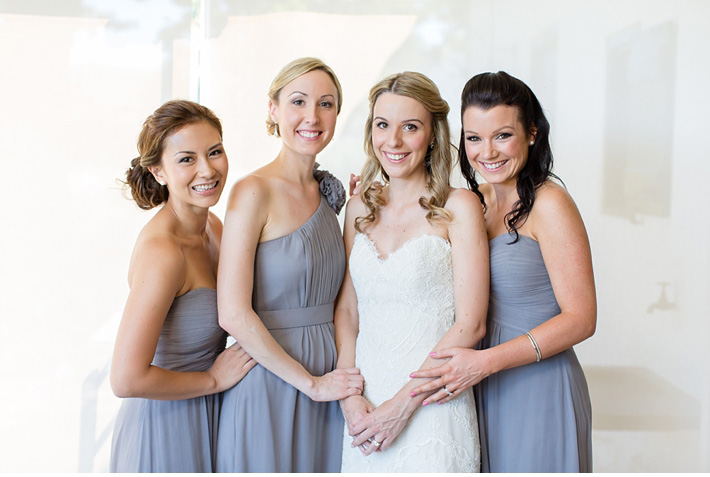 Babylonstoren_Wedding_Stellenbosch_Catherine_Mac_Photography_Cape_Town_Wedding_Photographer_24