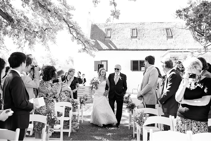 Babylonstoren_Wedding_Stellenbosch_Catherine_Mac_Photography_Cape_Town_Wedding_Photographer_26