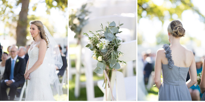 Babylonstoren_Wedding_Stellenbosch_Catherine_Mac_Photography_Cape_Town_Wedding_Photographer_27