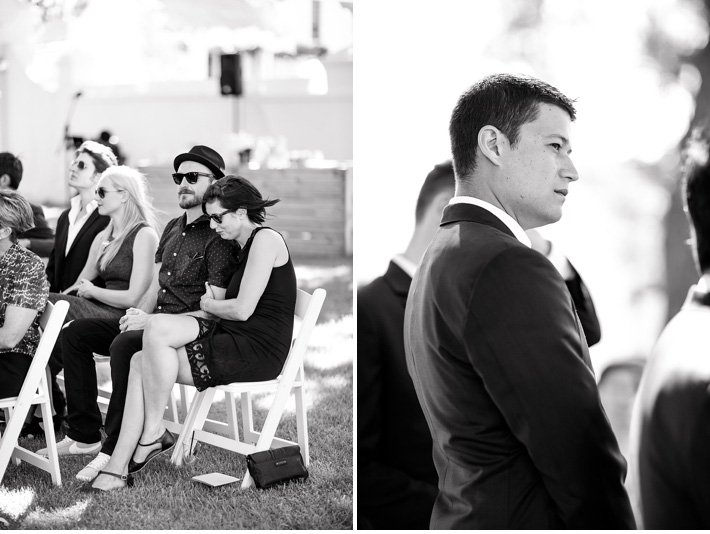 Babylonstoren_Wedding_Stellenbosch_Catherine_Mac_Photography_Cape_Town_Wedding_Photographer_29
