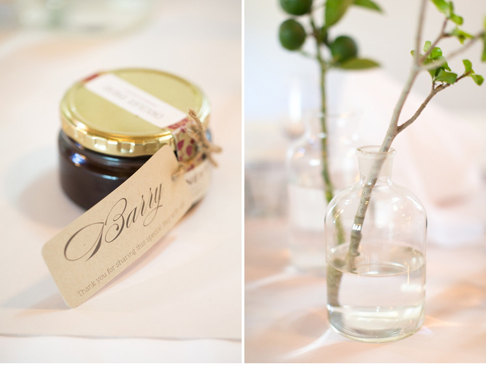 Babylonstoren_Wedding_Stellenbosch_Catherine_Mac_Photography_Cape_Town_Wedding_Photographer_3