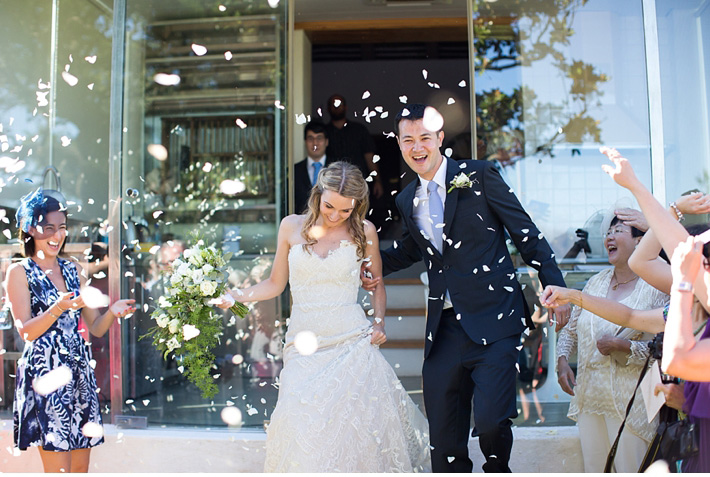 Babylonstoren_Wedding_Stellenbosch_Catherine_Mac_Photography_Cape_Town_Wedding_Photographer_33