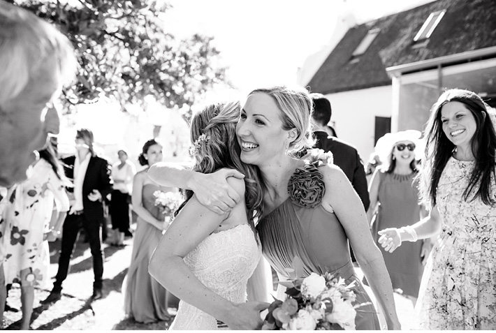 Babylonstoren_Wedding_Stellenbosch_Catherine_Mac_Photography_Cape_Town_Wedding_Photographer_35