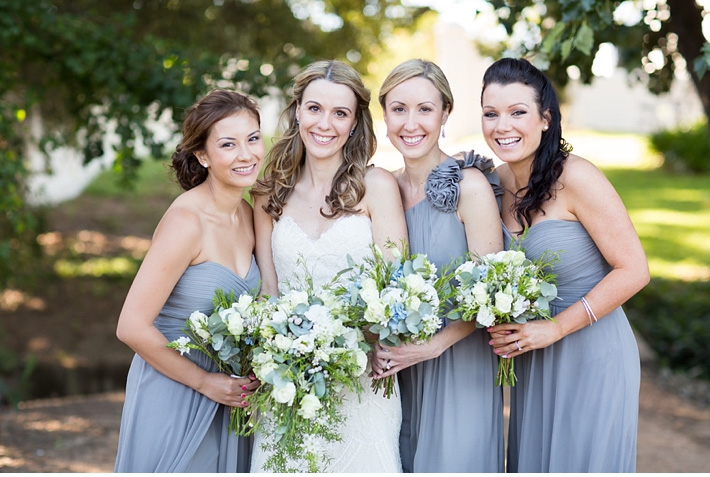 Babylonstoren_Wedding_Stellenbosch_Catherine_Mac_Photography_Cape_Town_Wedding_Photographer_40