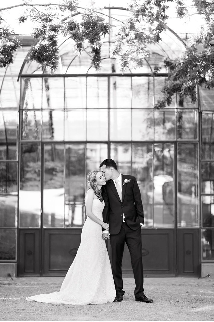 Babylonstoren_Wedding_Stellenbosch_Catherine_Mac_Photography_Cape_Town_Wedding_Photographer_42