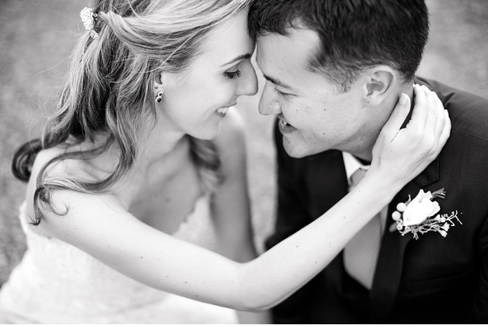 Babylonstoren_Wedding_Stellenbosch_Catherine_Mac_Photography_Cape_Town_Wedding_Photographer_44