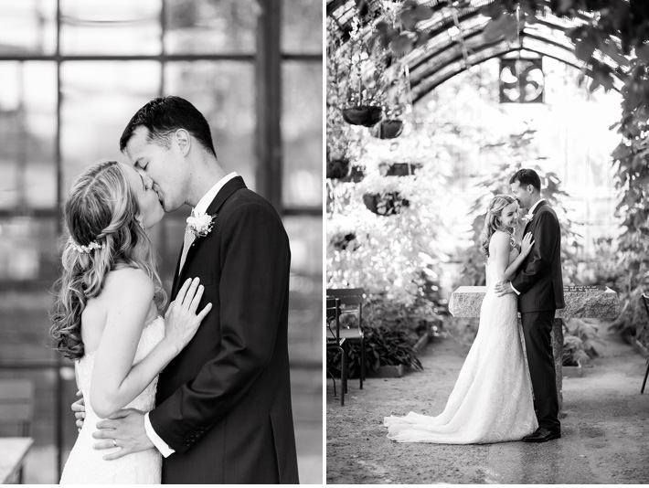 Babylonstoren_Wedding_Stellenbosch_Catherine_Mac_Photography_Cape_Town_Wedding_Photographer_46