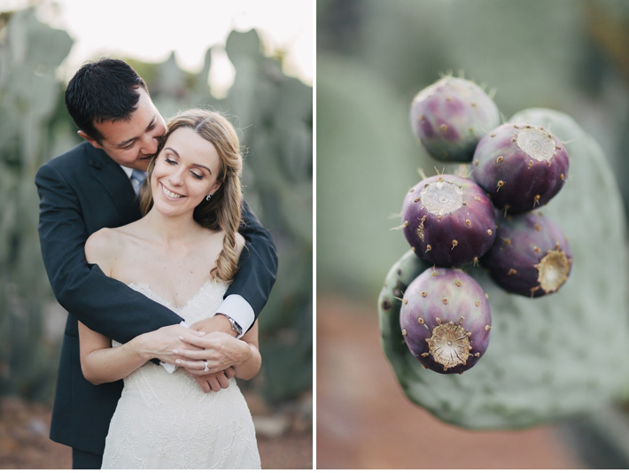 Babylonstoren_Wedding_Stellenbosch_Catherine_Mac_Photography_Cape_Town_Wedding_Photographer_47