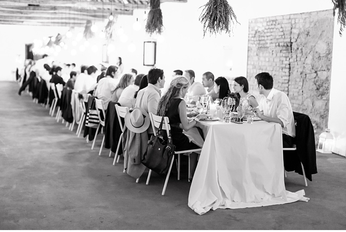 Babylonstoren_Wedding_Stellenbosch_Catherine_Mac_Photography_Cape_Town_Wedding_Photographer_48