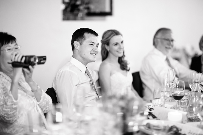 Babylonstoren_Wedding_Stellenbosch_Catherine_Mac_Photography_Cape_Town_Wedding_Photographer_51