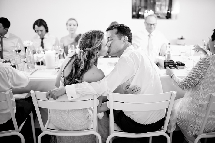 Babylonstoren_Wedding_Stellenbosch_Catherine_Mac_Photography_Cape_Town_Wedding_Photographer_53