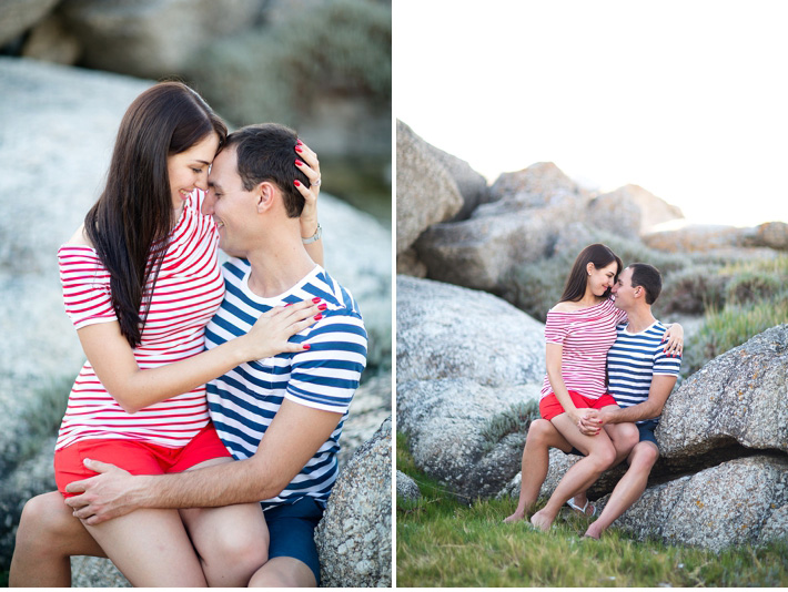 Camps_Bay_Engagement_Shoot_Cape_Town_Wedding_And_Portrait_Photographer_Catherine_Mac_Photography_1