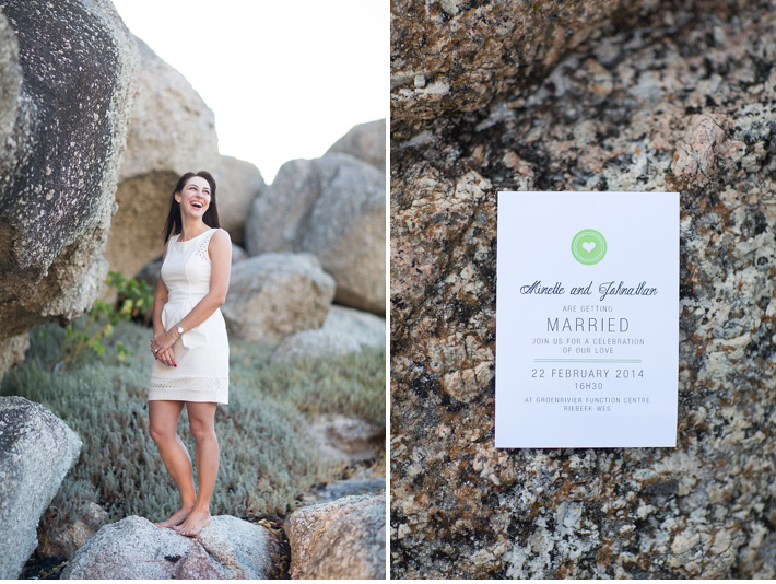 Camps_Bay_Engagement_Shoot_Cape_Town_Wedding_And_Portrait_Photographer_Catherine_Mac_Photography_10