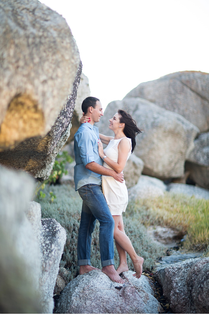 Camps_Bay_Engagement_Shoot_Cape_Town_Wedding_And_Portrait_Photographer_Catherine_Mac_Photography_11