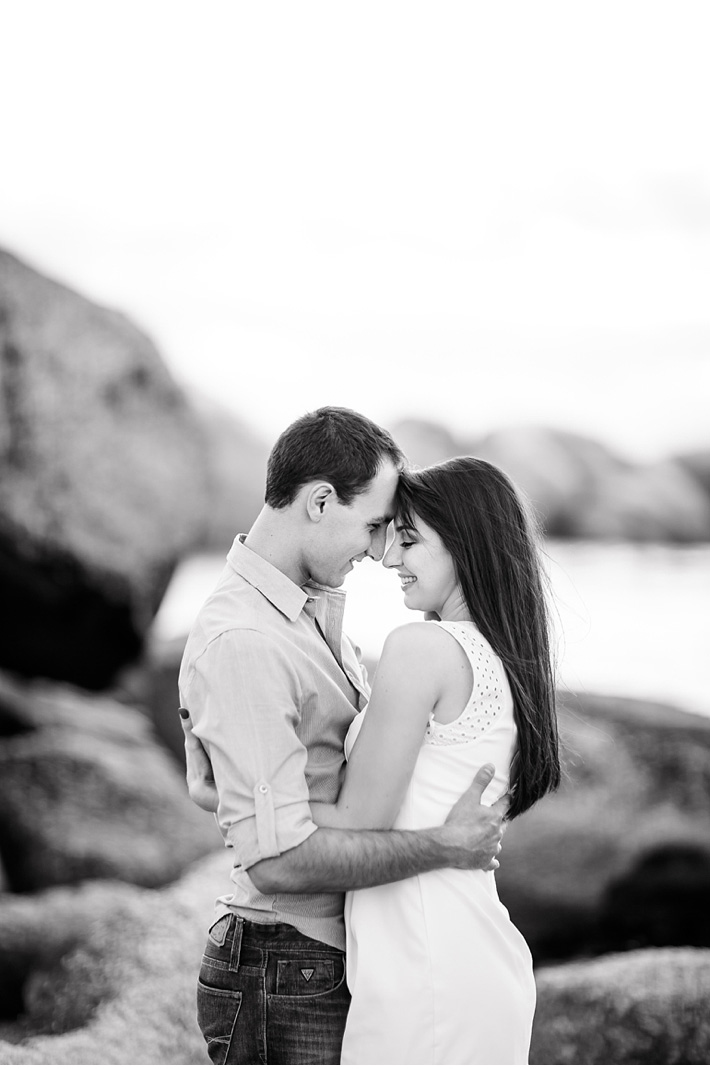 Camps_Bay_Engagement_Shoot_Cape_Town_Wedding_And_Portrait_Photographer_Catherine_Mac_Photography_14