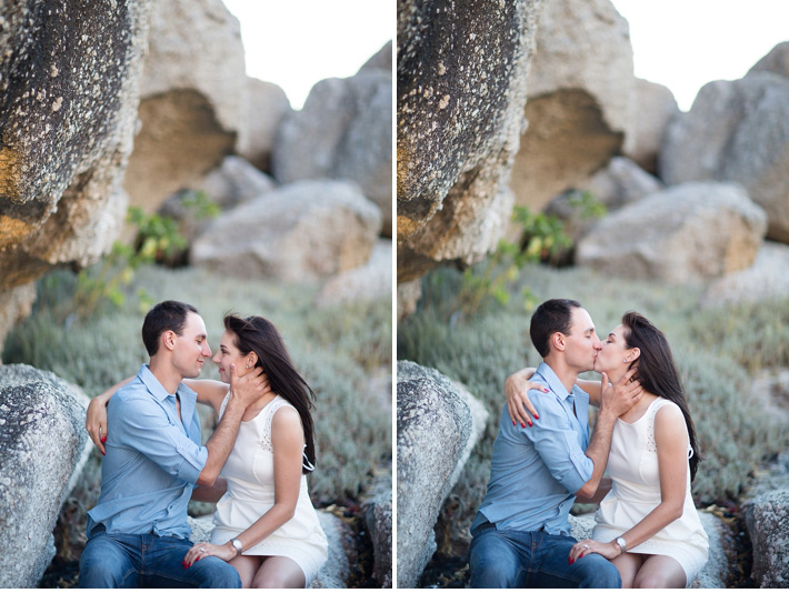 Camps_Bay_Engagement_Shoot_Cape_Town_Wedding_And_Portrait_Photographer_Catherine_Mac_Photography_3