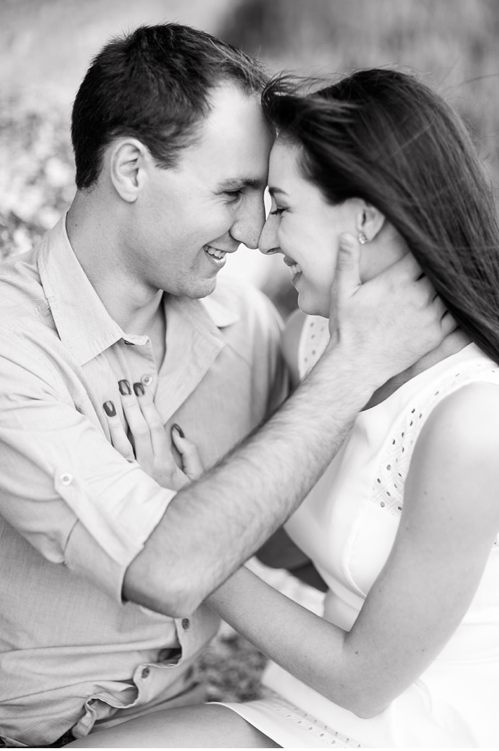 Camps_Bay_Engagement_Shoot_Cape_Town_Wedding_And_Portrait_Photographer_Catherine_Mac_Photography_4