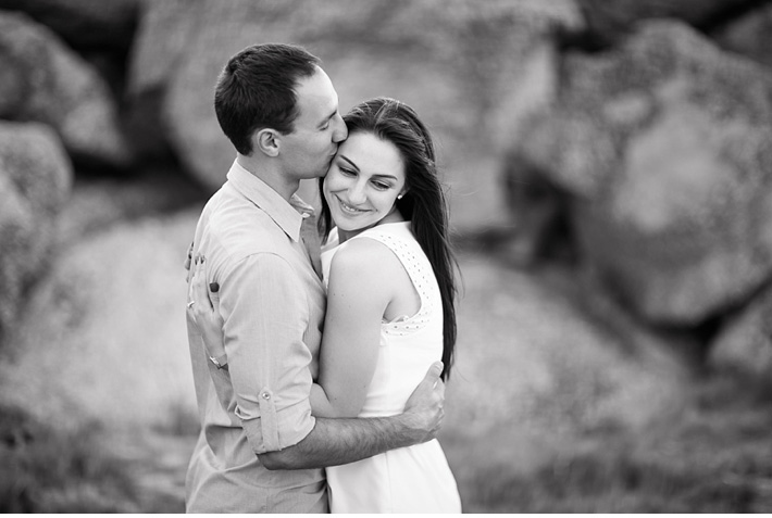 Camps_Bay_Engagement_Shoot_Cape_Town_Wedding_And_Portrait_Photographer_Catherine_Mac_Photography_5