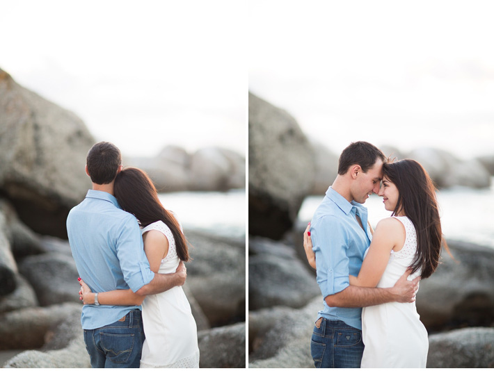 Camps_Bay_Engagement_Shoot_Cape_Town_Wedding_And_Portrait_Photographer_Catherine_Mac_Photography_6