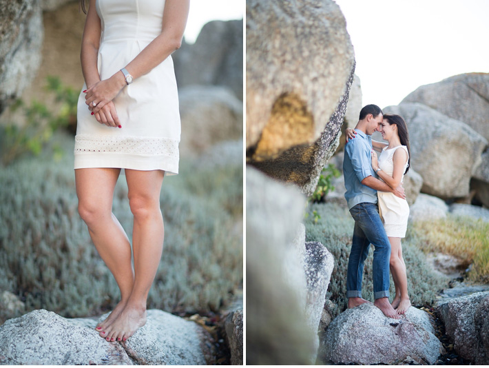 Camps_Bay_Engagement_Shoot_Cape_Town_Wedding_And_Portrait_Photographer_Catherine_Mac_Photography_8