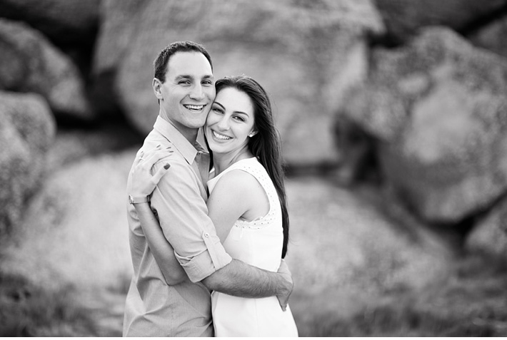 Camps_Bay_Engagement_Shoot_Cape_Town_Wedding_And_Portrait_Photographer_Catherine_Mac_Photography_9
