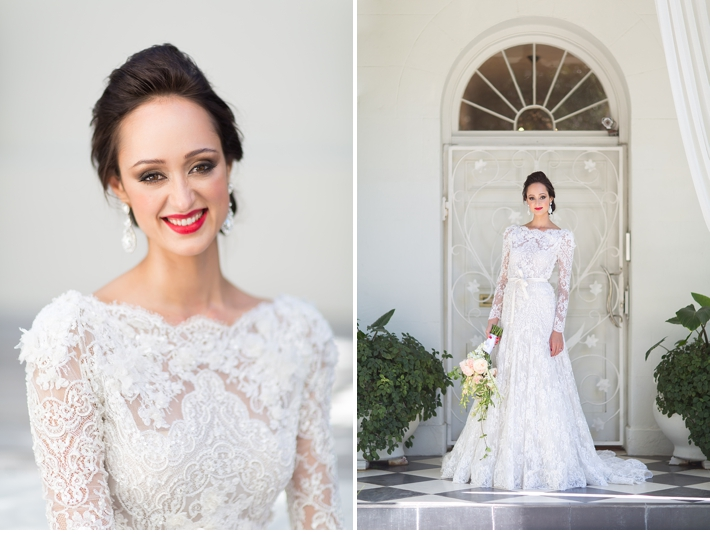 Delos_Wedding_Catherine_Mac_Photography_Cape_Town_Wedding_Photographer_Ellie_Saab_Bridal_Gown_Woodstock_22