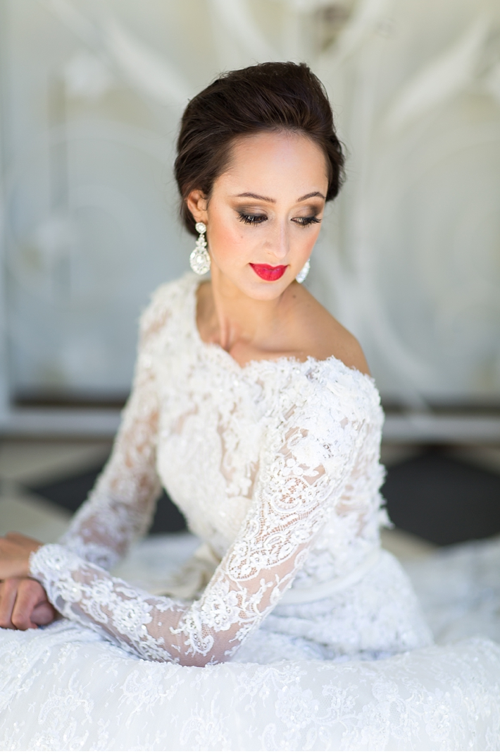 Delos_Wedding_Catherine_Mac_Photography_Cape_Town_Wedding_Photographer_Ellie_Saab_Bridal_Gown_Woodstock_23