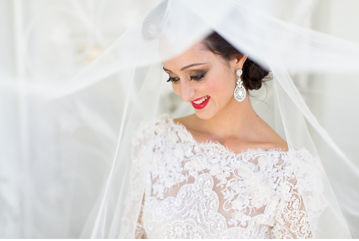 Delos_Wedding_Catherine_Mac_Photography_Cape_Town_Wedding_Photographer_Ellie_Saab_Bridal_Gown_Woodstock_25