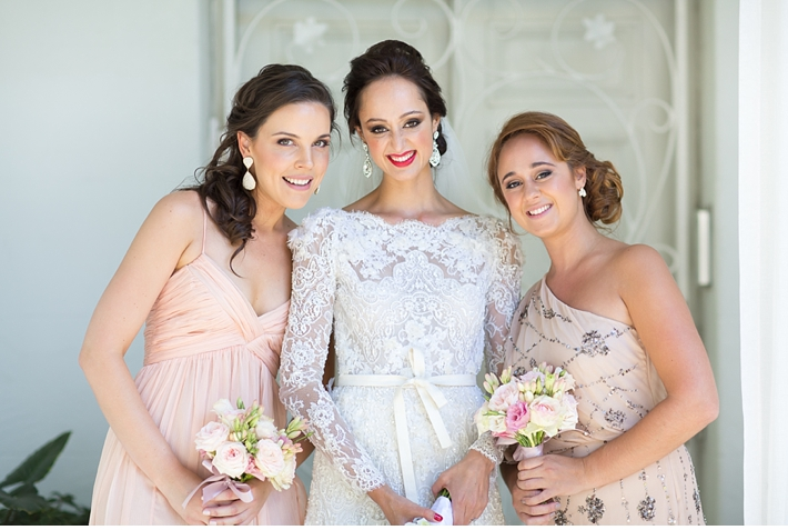 Delos_Wedding_Catherine_Mac_Photography_Cape_Town_Wedding_Photographer_Ellie_Saab_Bridal_Gown_Woodstock_26