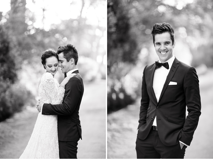 Delos_Wedding_Catherine_Mac_Photography_Cape_Town_Wedding_Photographer_Ellie_Saab_Bridal_Gown_Woodstock_44