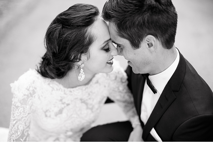 Delos_Wedding_Catherine_Mac_Photography_Cape_Town_Wedding_Photographer_Ellie_Saab_Bridal_Gown_Woodstock_46