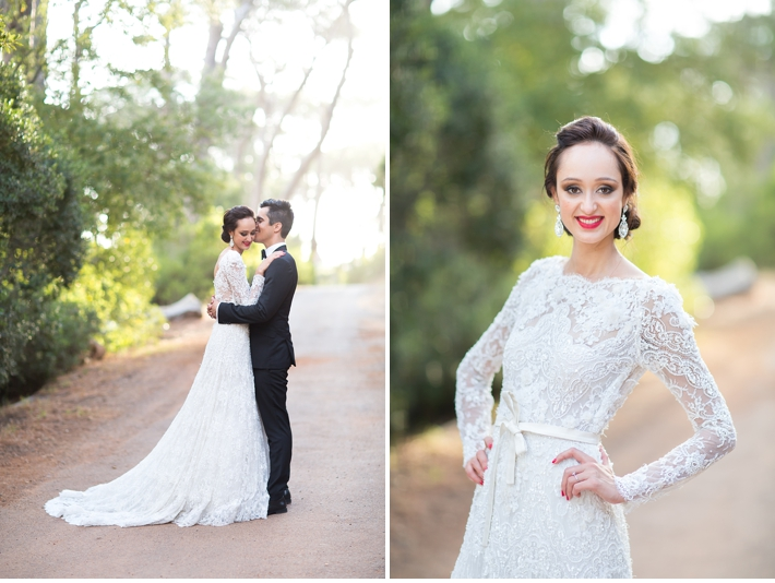 Delos_Wedding_Catherine_Mac_Photography_Cape_Town_Wedding_Photographer_Ellie_Saab_Bridal_Gown_Woodstock_47