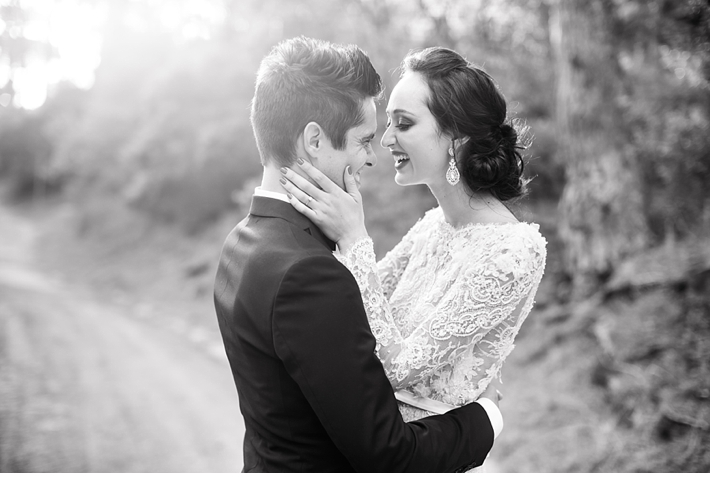Delos_Wedding_Catherine_Mac_Photography_Cape_Town_Wedding_Photographer_Ellie_Saab_Bridal_Gown_Woodstock_48