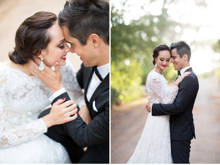 Delos_Wedding_Catherine_Mac_Photography_Cape_Town_Wedding_Photographer_Ellie_Saab_Bridal_Gown_Woodstock_49