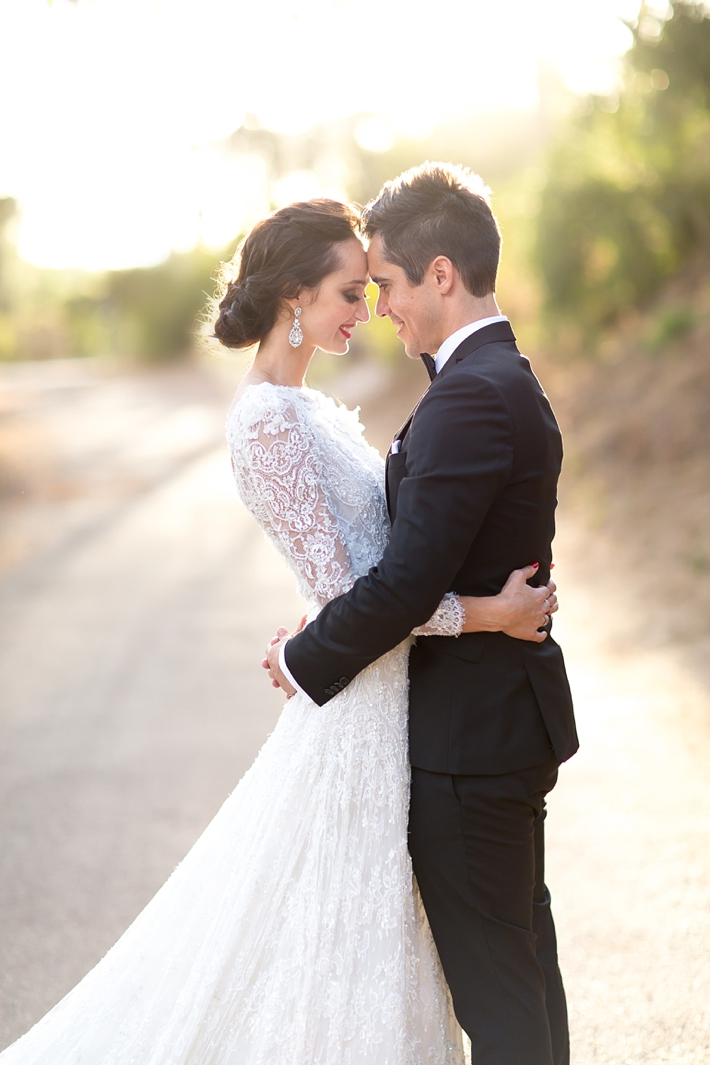 Delos_Wedding_Catherine_Mac_Photography_Cape_Town_Wedding_Photographer_Ellie_Saab_Bridal_Gown_Woodstock_50