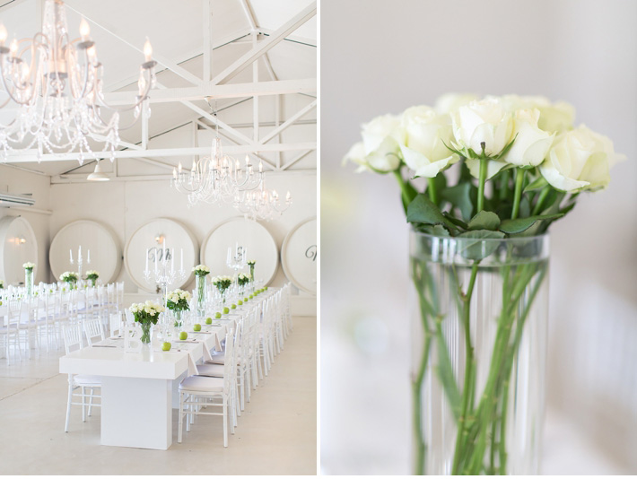 Groenrivier_Function_Centre_Wedding_Cape_Town_Wedding_Photographer_Catherine_Mac_Photography_1