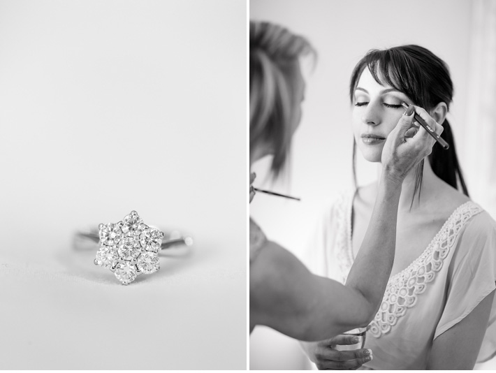 Groenrivier_Function_Centre_Wedding_Cape_Town_Wedding_Photographer_Catherine_Mac_Photography_11